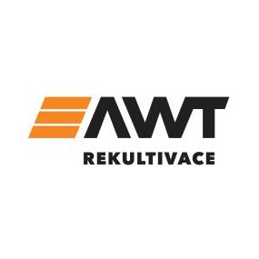 logo AWT Rekultivace