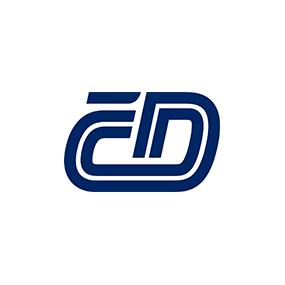 logo České Dráhy