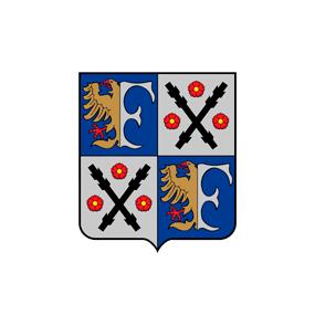 logo Magistrát Frýdku-Místku