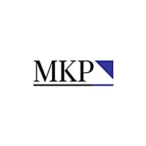 logo Advokátní kancelář Moural, Kopecký